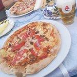 Billede af Pepino's Pizza