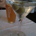 Фотография Angelina's Ristorante & Wine