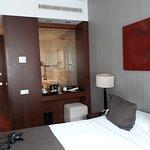 Fotografia de Hotel Carris Porto Ribeira