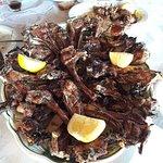 Photo of Agios Petros Tavern