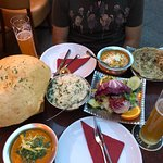Photo of Amrit Restaurant
