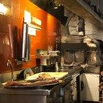 Photo of Restaurante Casa Juanita