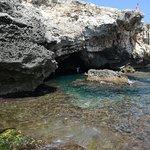 Photo of La Grotta Verde