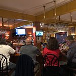 Foto de Choices Restaurant & Rotisserie