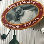 Modica Market - Great place!