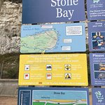 Photo of Stone Bay