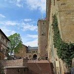 Foto de Wartburg Castle