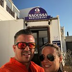 Photo of Naoussa Restaurant