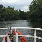 Photo of Kentish Lady River Tours