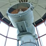 Fire Island Lighthouseの写真