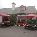 Photo of The Red Fox Inn
