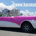Havanatours