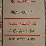 JUNN Bar & Kitchen Foto