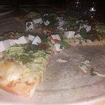 Photo of Otomat Heavenly Pizza