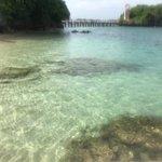 Hundred Islands National Park Foto