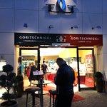 Photo of Goritschniggs Lunch Am Tag & Steakhaus Am Abend
