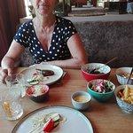 Foto van Brasserie Bar Boef