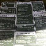 PHO - Noodlebar (Mitte)의 사진