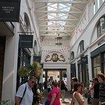 Covent Garden Foto