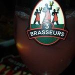 Photo of Les 3 Brasseurs