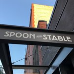 Foto de Spoon and Stable