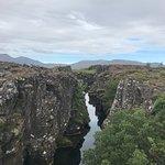 Photo of Gray Line Iceland