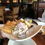 J Alexander's Restaurantの写真
