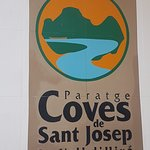 Photo of Coves de Sant Josep