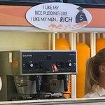 Φωτογραφία: Rice to Riches