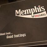 Photo of Memphis BBQ Grill