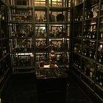 Фотография Manhattan Bar