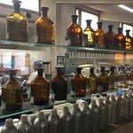 Фотография Studio des Fragrances Galimard