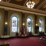 City Hall Pic 5