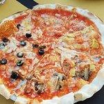Photo of Eldorado Bar Pizzeria