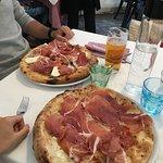 Photo of La Taverna di Noe