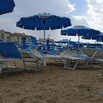 Fotografie: Altamarea Beach Village