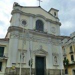 Pagani chiesa corpo di Cristo facciata esterna_large.jpg