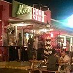 Valokuva: Home Slice Pizza