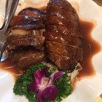 Foto di Restaurant Hung Wan