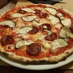 Photo of Pizzeria Non Sul Collo
