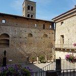 Photo of Castello di Monastero Bormida