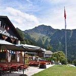 Photo of Le Coucou Hotel Restaurant & Lounge-Bar