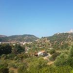 写真Giardini Malaspina枚