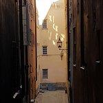 Bild från Free Walking Tour Stockholm