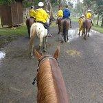 Silver Falls Ranch-billede