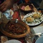 Sofya Kebab House Foto