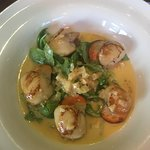 Foto van Pedros Restaurant