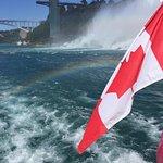 Photo of Niagara & Toronto Tours
