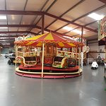 Photo de The Scarborough Fair Collection
