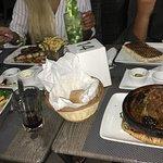 Valokuva: Restaurant Rafiq